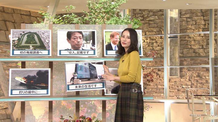 2018年10月15日森川夕貴の画像19枚目