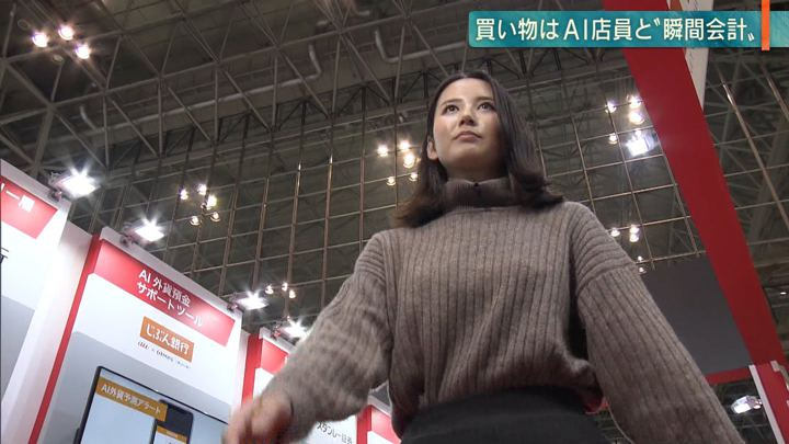 2018年10月15日森川夕貴の画像23枚目