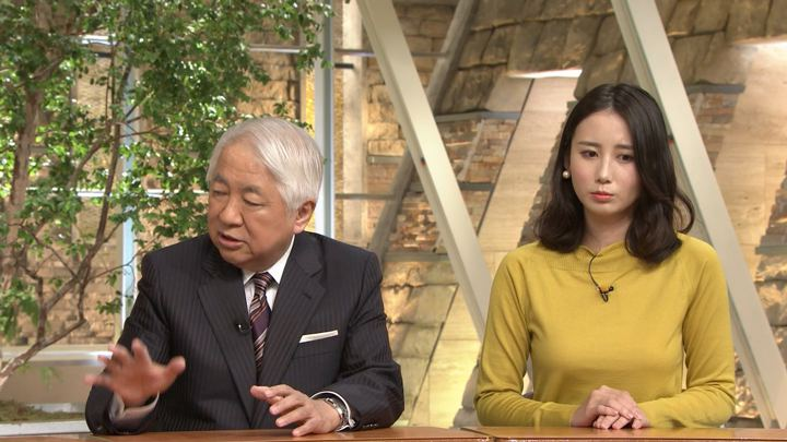 2018年10月15日森川夕貴の画像37枚目