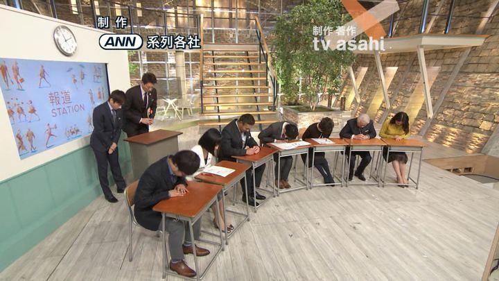 2018年10月15日森川夕貴の画像40枚目