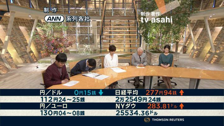 2018年10月16日森川夕貴の画像24枚目