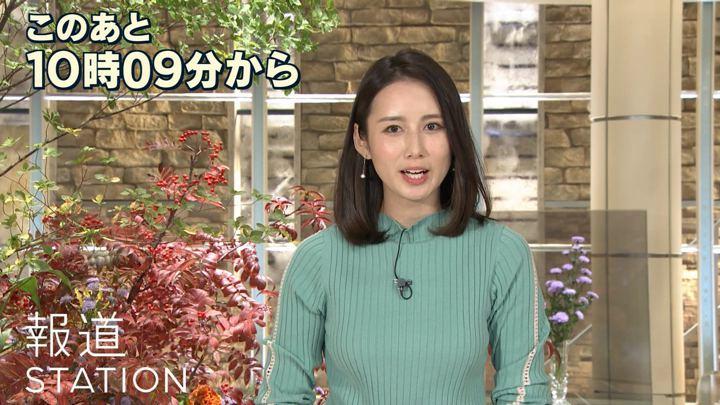 2018年10月18日森川夕貴の画像02枚目