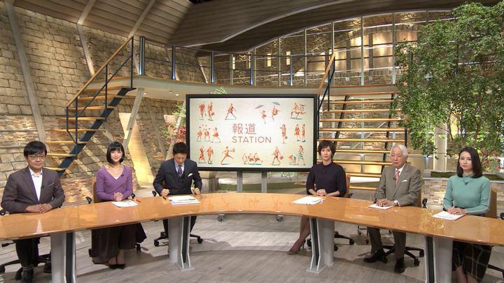 2018年10月18日森川夕貴の画像04枚目