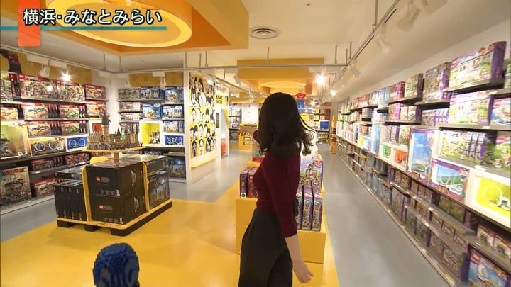2018年10月18日森川夕貴の画像24枚目