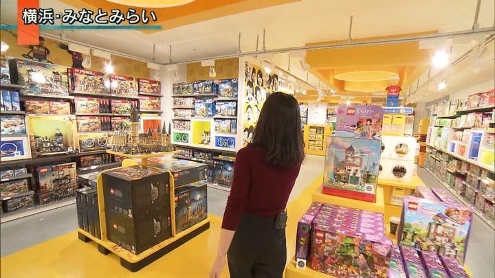 2018年10月18日森川夕貴の画像25枚目