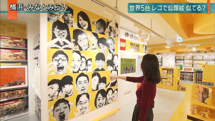 2018年10月18日森川夕貴の画像26枚目