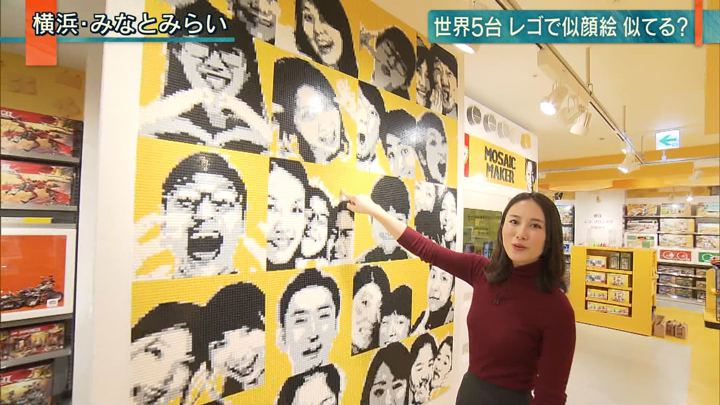2018年10月18日森川夕貴の画像27枚目