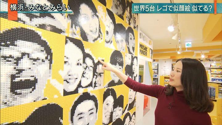2018年10月18日森川夕貴の画像28枚目