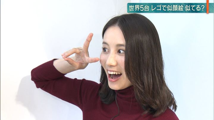 2018年10月18日森川夕貴の画像31枚目