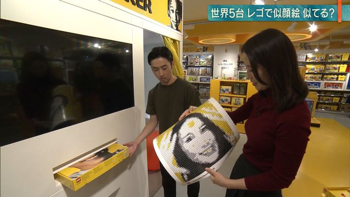 2018年10月18日森川夕貴の画像33枚目