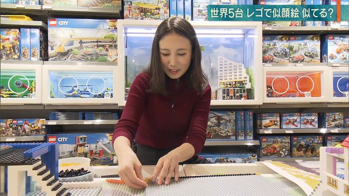 2018年10月18日森川夕貴の画像34枚目