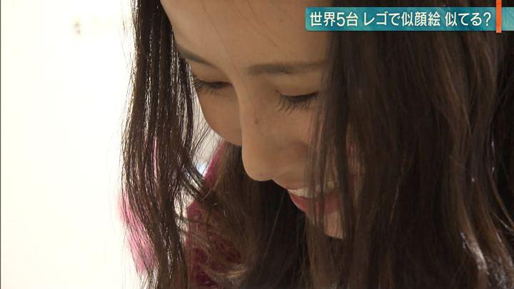 2018年10月18日森川夕貴の画像35枚目