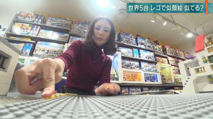2018年10月18日森川夕貴の画像36枚目