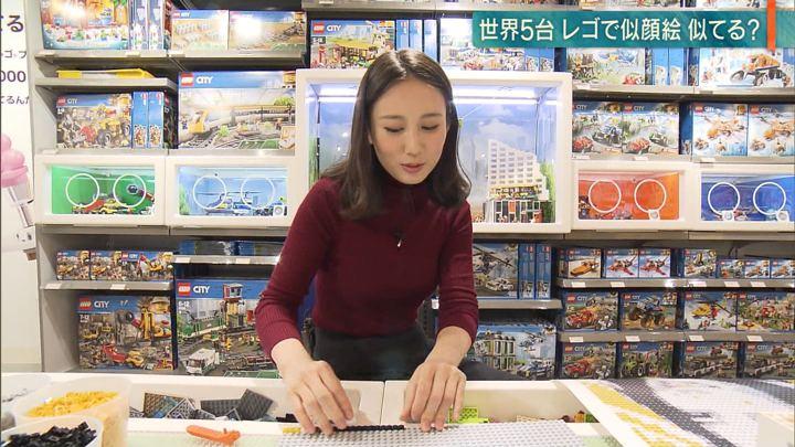 2018年10月18日森川夕貴の画像37枚目