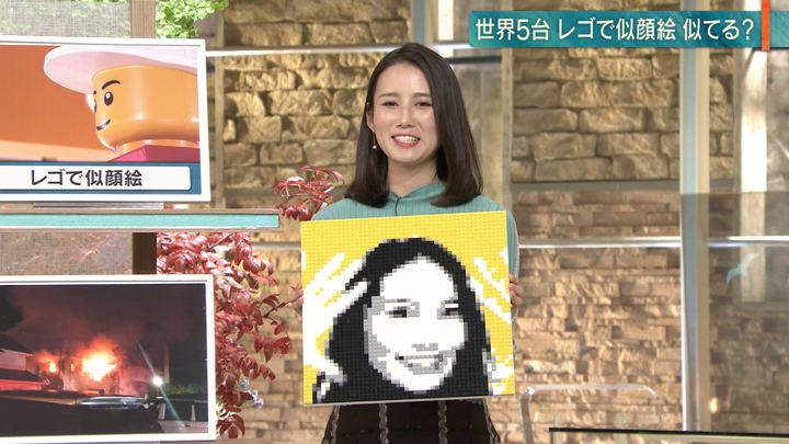 2018年10月18日森川夕貴の画像38枚目