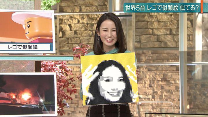 2018年10月18日森川夕貴の画像40枚目
