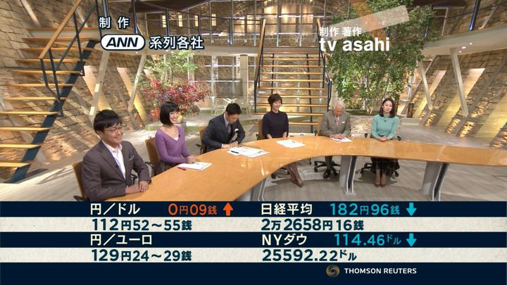 2018年10月18日森川夕貴の画像42枚目