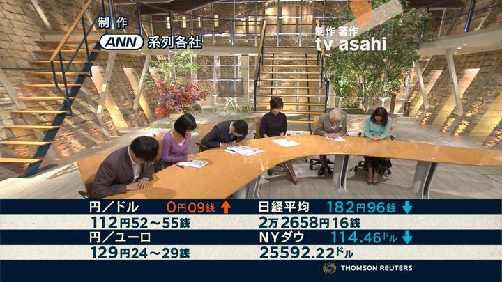 2018年10月18日森川夕貴の画像43枚目
