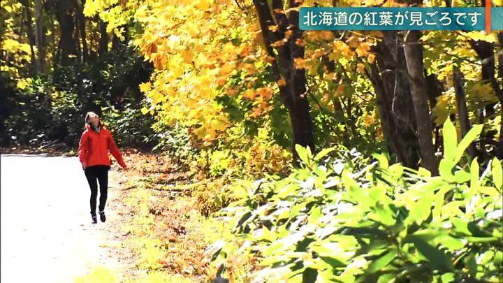 2018年10月19日森川夕貴の画像05枚目