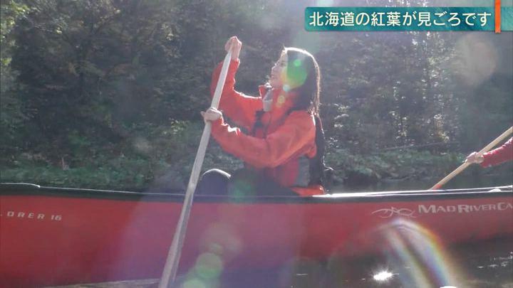 2018年10月19日森川夕貴の画像06枚目