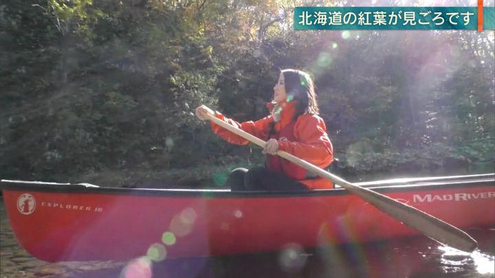 2018年10月19日森川夕貴の画像07枚目