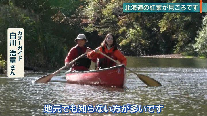 2018年10月19日森川夕貴の画像08枚目