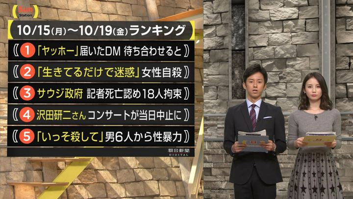 2018年10月21日森川夕貴の画像08枚目