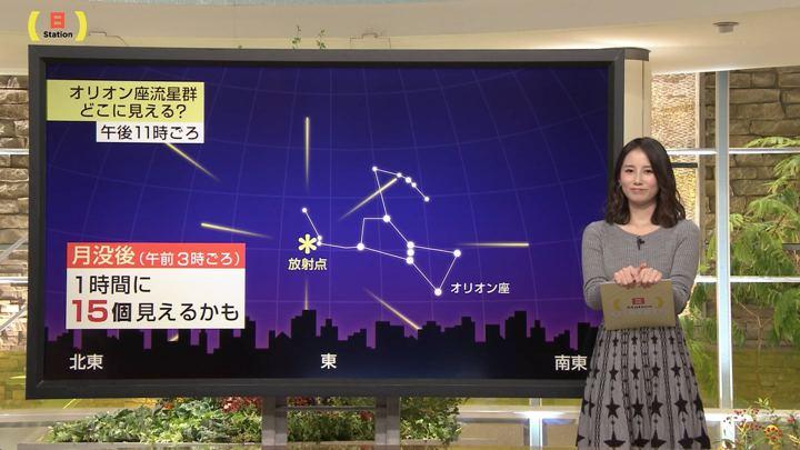 2018年10月21日森川夕貴の画像15枚目