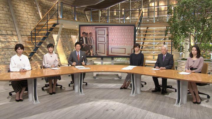 2018年10月23日森川夕貴の画像01枚目