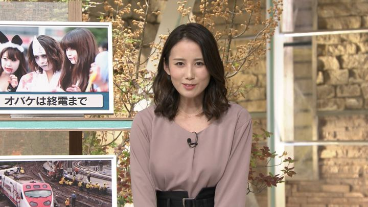 2018年10月23日森川夕貴の画像19枚目