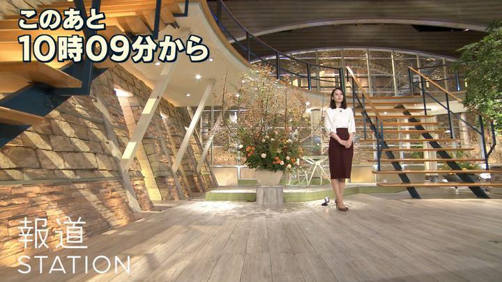 2018年10月24日森川夕貴の画像01枚目