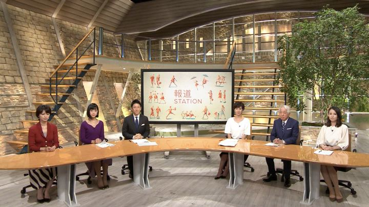 2018年10月24日森川夕貴の画像04枚目