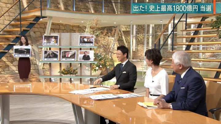2018年10月24日森川夕貴の画像20枚目