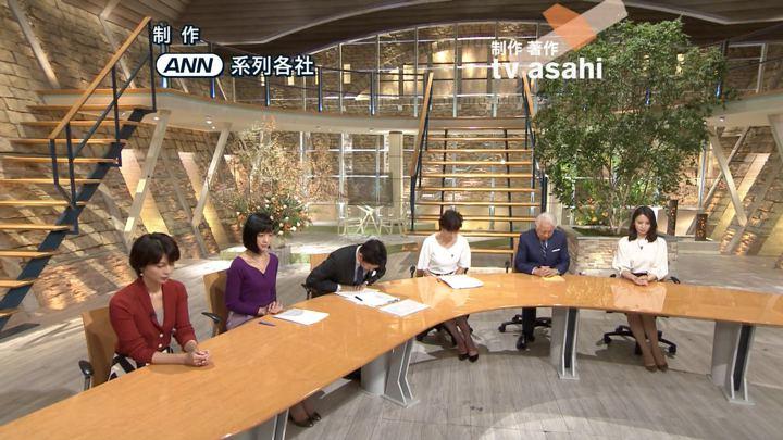 2018年10月24日森川夕貴の画像21枚目