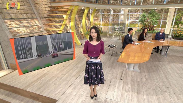 森川夕貴 サンデーステーション (2018年11月04日放送 23枚)