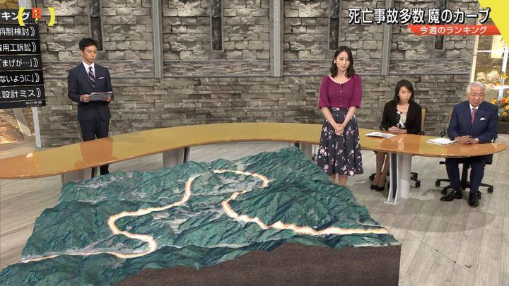 2018年11月04日森川夕貴の画像08枚目