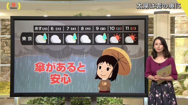 2018年11月04日森川夕貴の画像19枚目