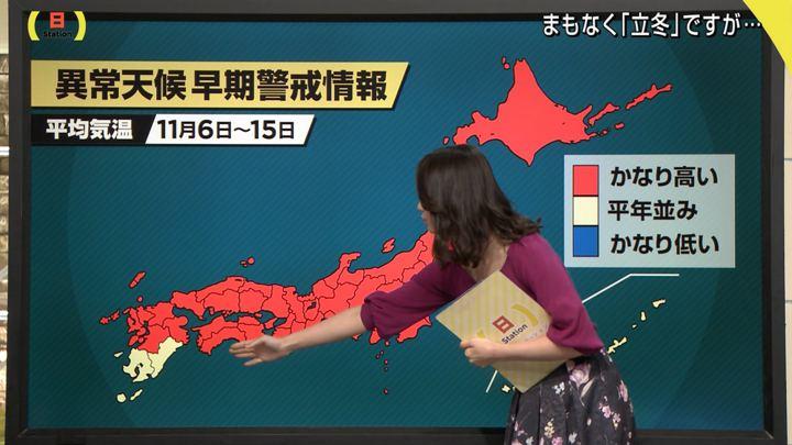 2018年11月04日森川夕貴の画像21枚目