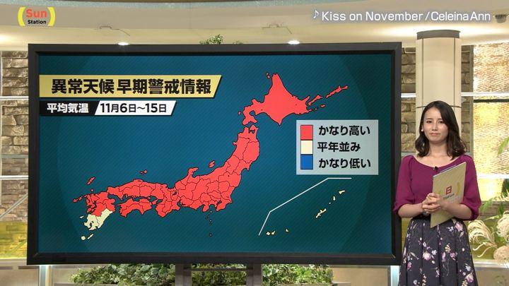 2018年11月04日森川夕貴の画像22枚目