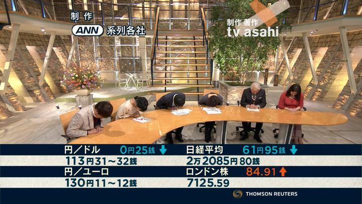 2018年11月07日森川夕貴の画像31枚目