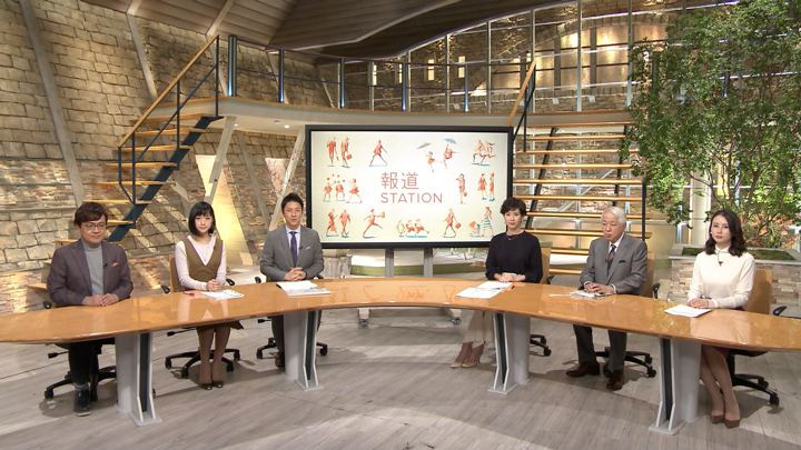 2018年11月08日森川夕貴の画像06枚目