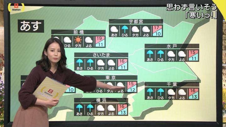 2018年11月11日森川夕貴の画像08枚目