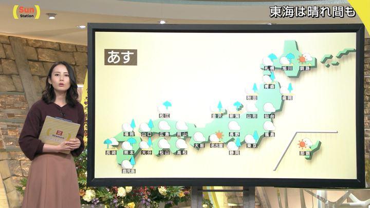 2018年11月11日森川夕貴の画像09枚目