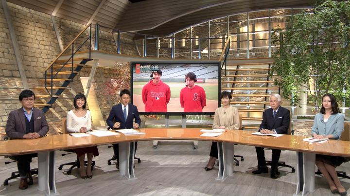 2018年11月13日森川夕貴の画像01枚目