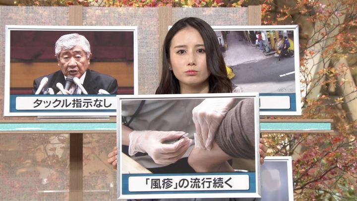 2018年11月13日森川夕貴の画像07枚目