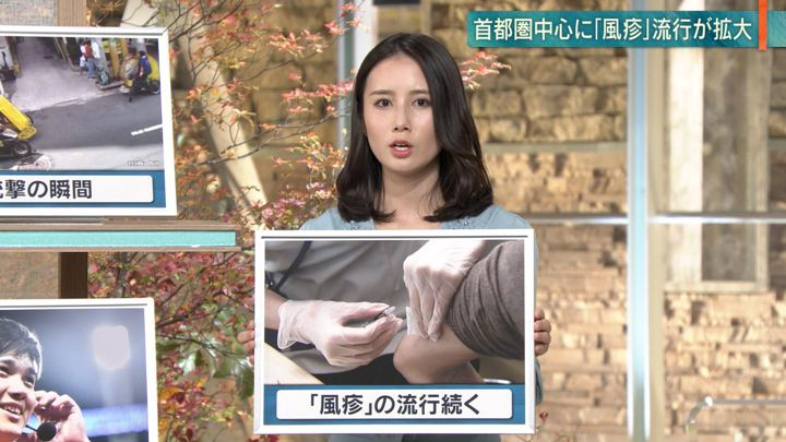 2018年11月13日森川夕貴の画像12枚目