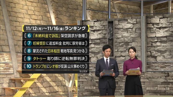 2018年11月18日森川夕貴の画像05枚目