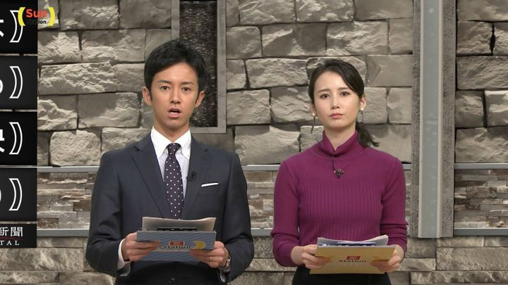 2018年11月18日森川夕貴の画像09枚目