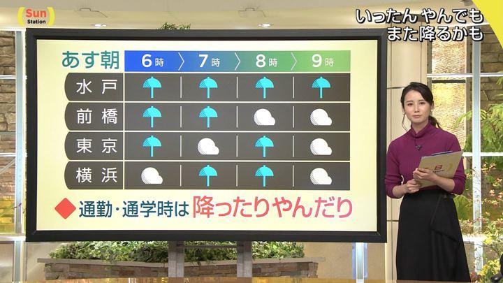 2018年11月18日森川夕貴の画像15枚目