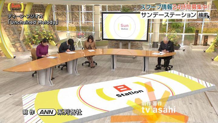 2018年11月18日森川夕貴の画像19枚目
